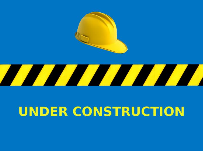 under construction 800x600